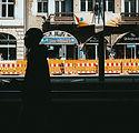 Image by bennett tobias