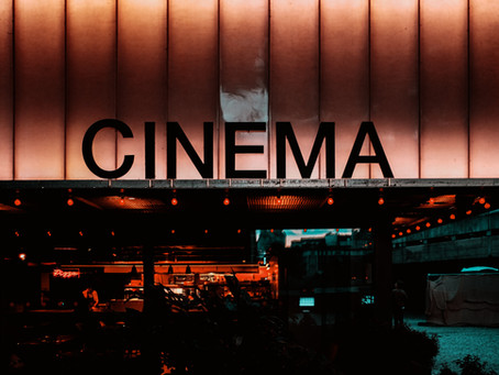 How Cinema Shapes Our Expectations Of The World