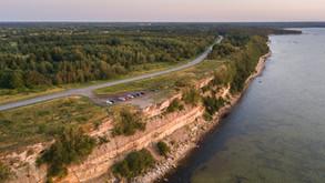 에스토니아의 ICO 규제와 절차