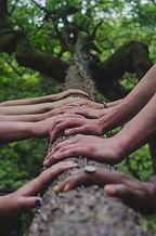 souffrance, relation aux autres, timidité