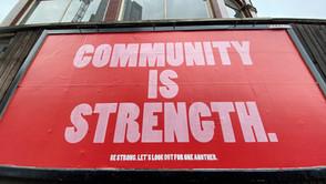 Community benefits tools build community wealth: report