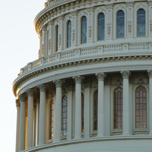 Tell Congress to pass the Better Care Better Jobs Act, an investment in disability services