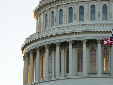 Congresswoman Zoe Lofgren Introduces Legislation for a New Visa Program for Immigrant Entrepreneurs