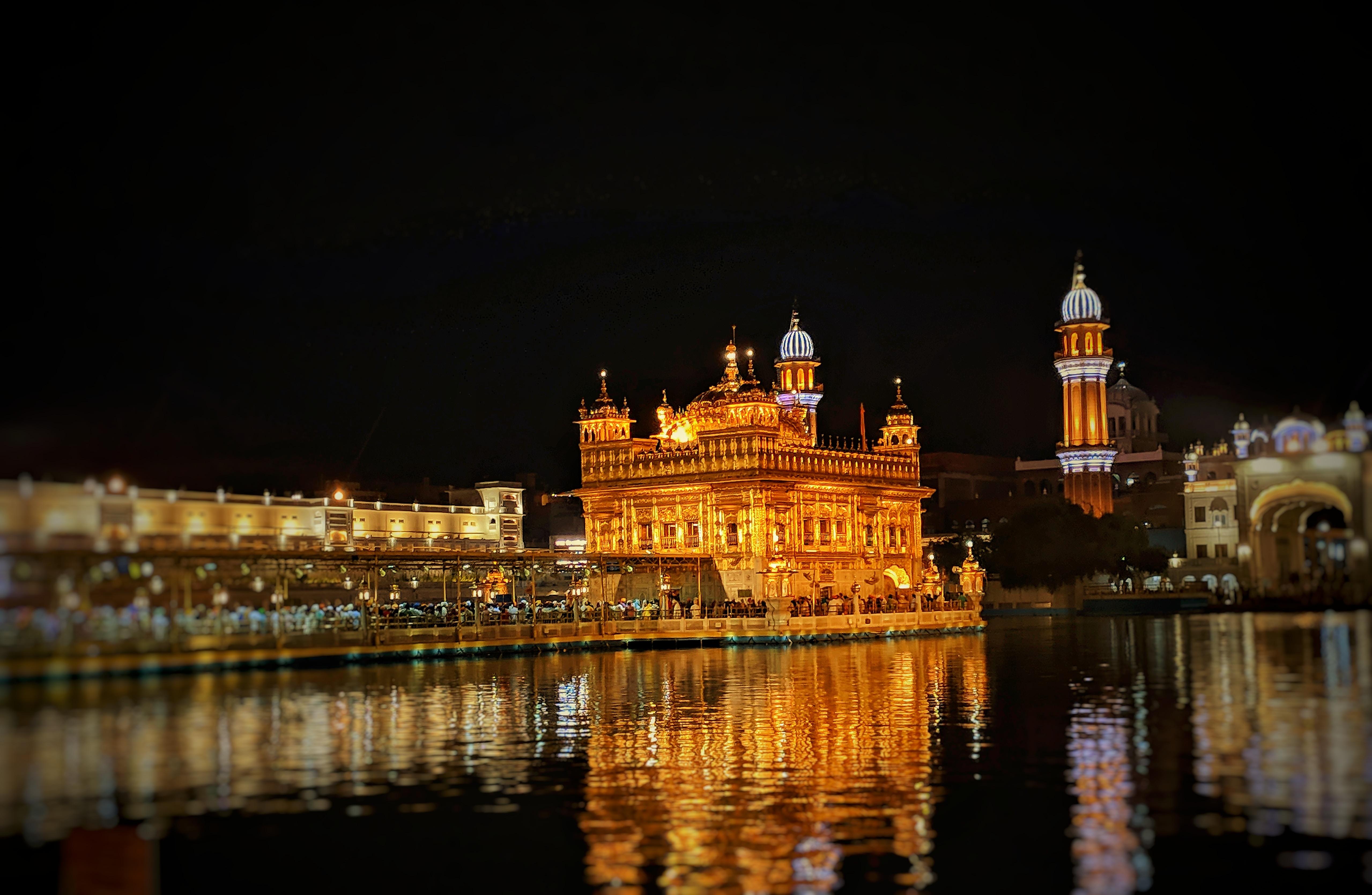 Image by Harsharan Singh