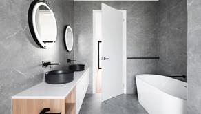 Rénover sa salle de bains : la marche à suivre