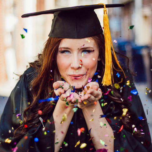 Where Will They Go to College? Speak Up, Parents! By Fern Weis, Parent + Family Recovery Coach