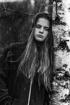 Image by Vitolda Klein
