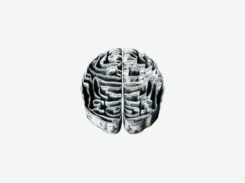 Psychologická pomoc v češtině