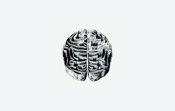 英國升學心得- UCL Psychology with Education | 讀啲咩?出路如何?