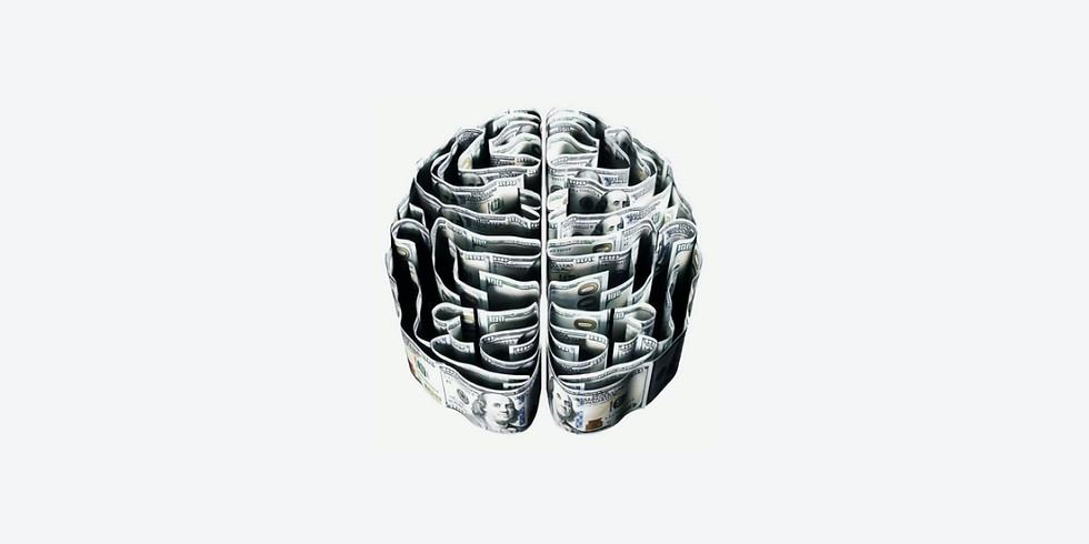 Training your Brain & Building your Capacity for Empathy