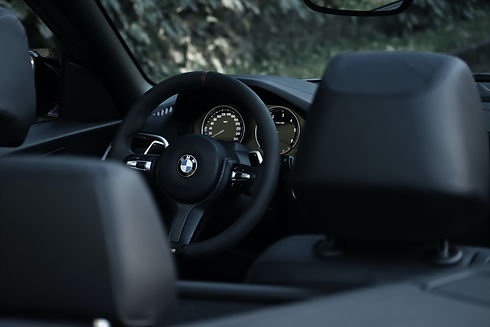 loma-performance-chiptuning-bmw-interior