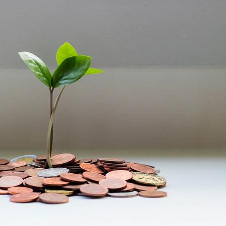 Asset finance and pay disruptor, Hi55 Ventures, opens Series A capital raise