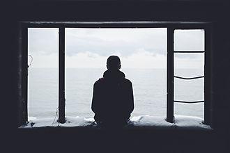 Selfreferencing - zažívanie seba samého
