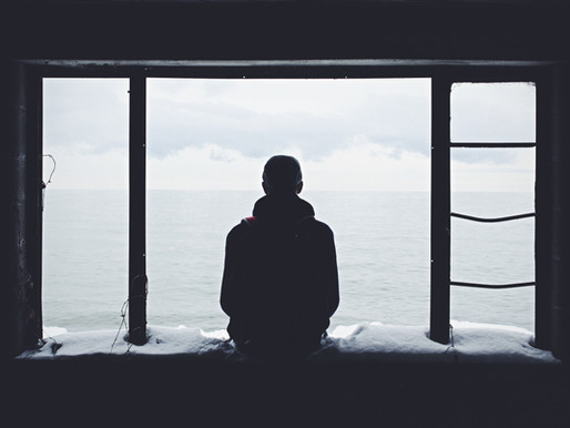 How You Can Beat Seasonal Affective Disorder This Winter