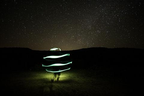 Image by Duncan Sanchez