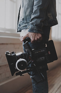 Image by Cinescope Creative