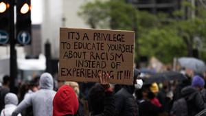 Rassismus in der Klimabewegung