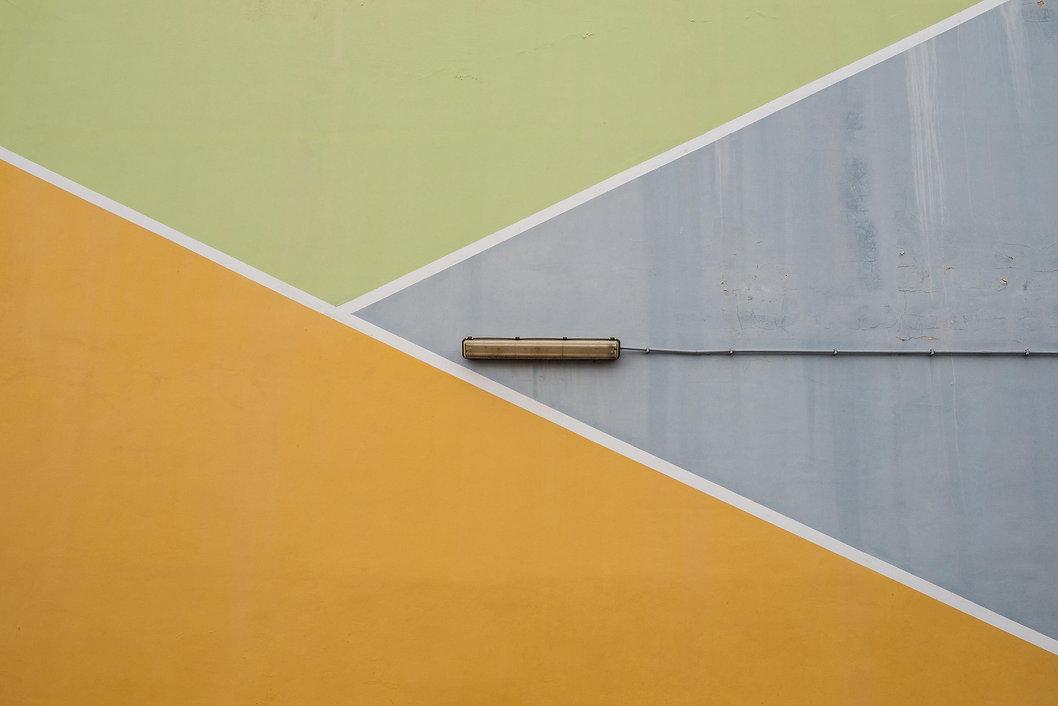 Image by Filip Urban
