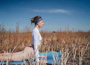 Image by Oksana Taran