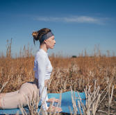 Cours de yoga kundalini, MARDI 18h-19h30, 10€