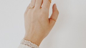 Jewellery Favorites