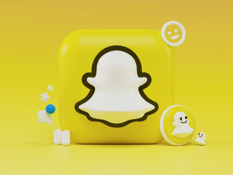Snapchat brings augmented reality lenses to the Viber application on Android and iOS