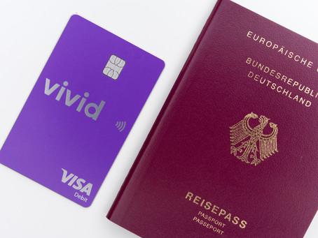 Cara Mengurus Visa Kuliah ke Jepang