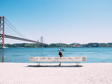 Emergenza Covid-19. Quali le norme a Lisbona?