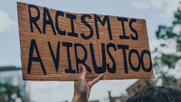 Top 3 filme despre probleme rasiale