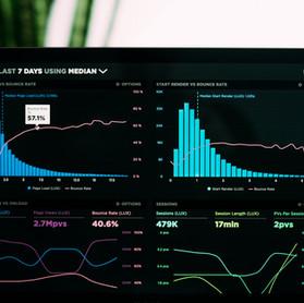 마케팅을 위한 데이터 분석 방법 1- RFM 분석법, 고객생애가치 계산법, 회귀분석