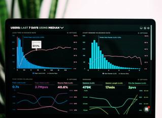 ¿Cómo medir los resultados en PR?