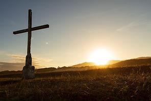 Image by CRISTIANO DE ASSUNCAO
