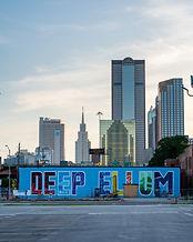 Dallas Texas Industrial Scale Repair