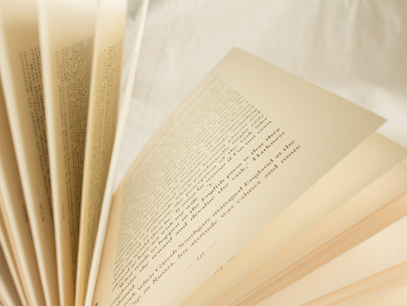 Yes, You Need Your Own ISBN. Here's Why.