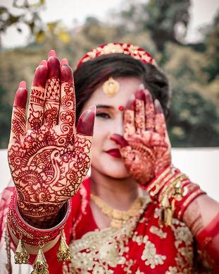Image by Samrat Khadka