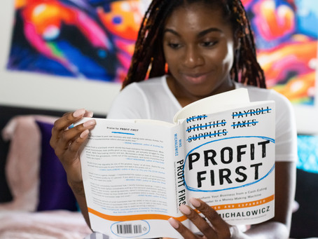 Profitability ratios in analysing Financial Statements – ACCA FA/FR