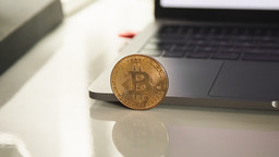 Change InSentiment Ignites a Bitcoin Bounce