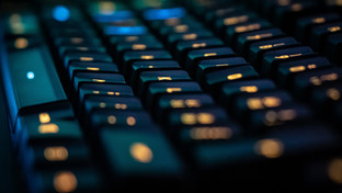 How Do We Address Extremism Online?
