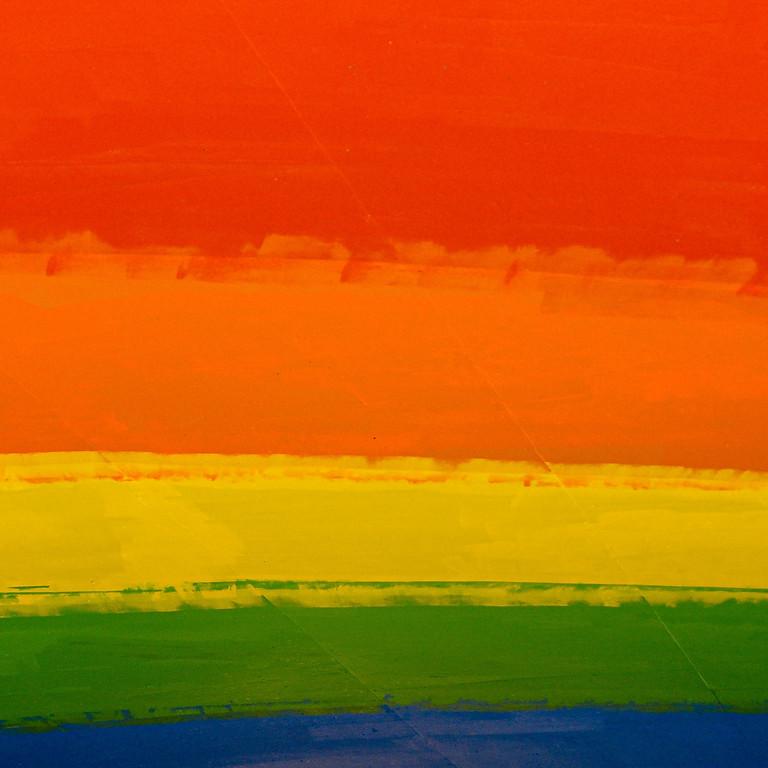 Queer Art School Workshop
