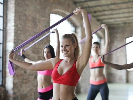 Therapeutic Pilates-Based Exercise