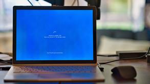 OS 프로그램의 정품 인증과 복제권 침해 여부