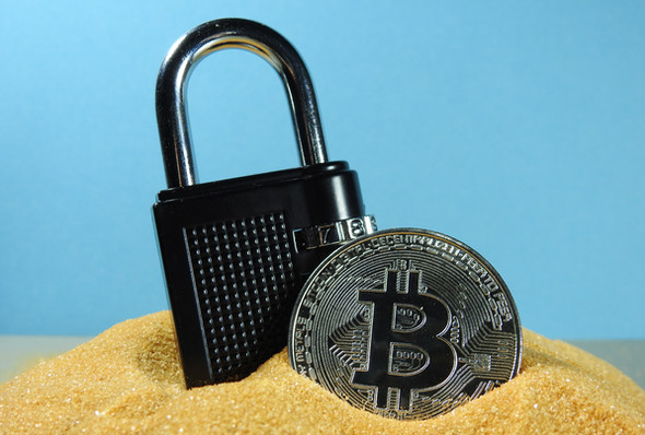 Crypto-go or crypto-no?