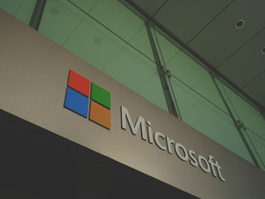 Microsoft rolls out deepfake detector tool ahead of US election