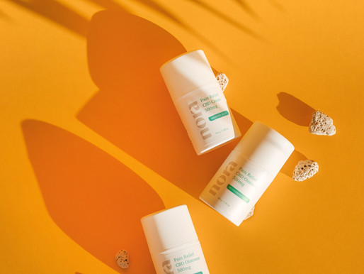 Sunscreen Trends in 2021