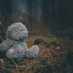 La psicología del miedo – Cuando se pasa de buena