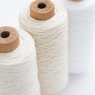 """Fabric 101: Part One """"Weave"""""""