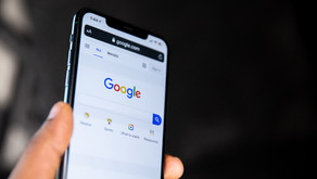 How Do I Find My Google Ad?