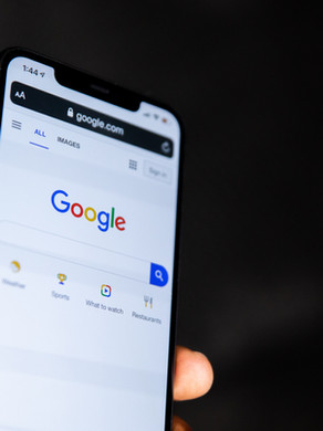 ¿Cómo promover tu anuncio en Google Ads?