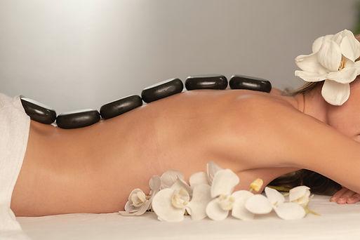 Salon de massage Thaïlandais - Baan Sukhothai
