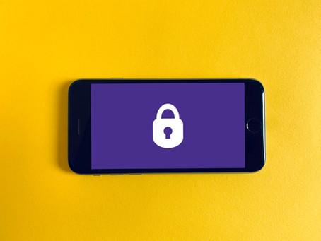 As 10 principais etapas da Segurança Cibernética